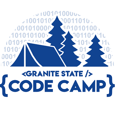 gscc_nh_official_logo_blue_on_white_square_small