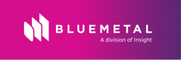 BlueMetal a Division of Insight
