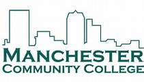 Manchester Community College