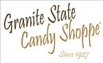 Granite State Candy Shoppe