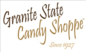 Granite State Candy Shoppe