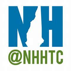New Hampshire High Tech Concil (NH Tech Alliance)