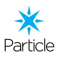particle_th