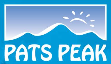 patspeak-logo